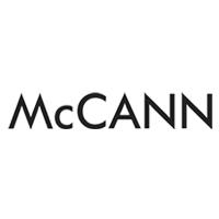 Mc Cann